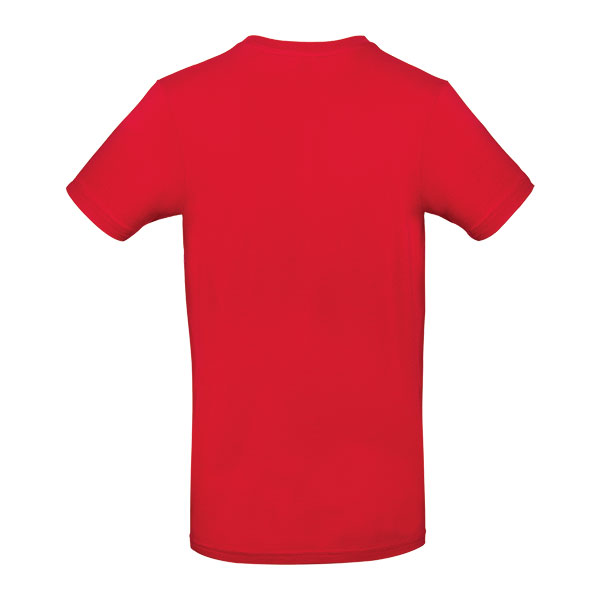 D05_tu03t_red--0-0--a5aa54d6-4079-4c7b-a0cf-8ac50ae5f2d2