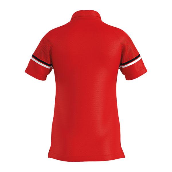 D05_fm900c_red-black-white--0-0--aa7ee9be-68c6-4813-a302-7d8d93ed6e9b