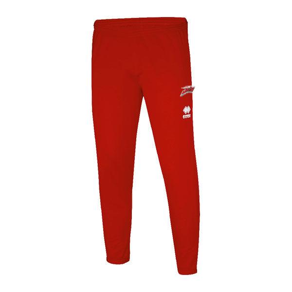D01_fp810z_red--0-0--5de19925-65c3-43df-9a29-9a72cec21642